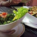 صورة فوتوغرافية لـ Castle Restaurant