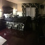 Lexington Hotel & Suites - Fountain Hills / North Scottsdale Foto