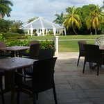 Foto de Sunscape Cove Montego Bay