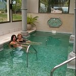 Photo de La Guarida Hotel