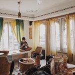 Foto de Kesar Palace
