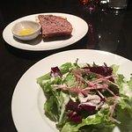 Delicious Dishes & Wine - Sole
