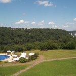 Photo of Sheraton Iguazu Resort & Spa