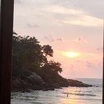 Photo de Boathouse by Montara