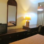 Photo of Petra Palace Hotel