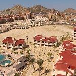 The Beautiful Grand Solmar Resort!!