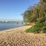 Green Island Resort Foto