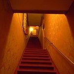 Foto de Hotel Lisbona