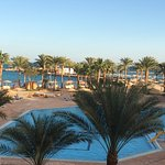 Photo of Movenpick Resort Hurghada