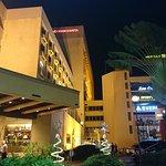PHOTO_20161203_194310_large.jpg