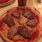 Restaurant Pizzeria Salino Foto