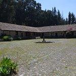Photo of Hacienda Guachala