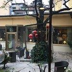 Photo of Parkhotel Luna Mondschein