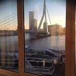 Photo of Thon Hotel Rotterdam
