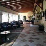 Hotel Leitgamhof Foto