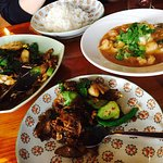 Photo of Naam Pla Thai Kitchen