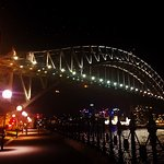 Foto di Park Hyatt Sydney