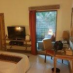 Ivory Resort Seminyak Foto