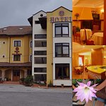 Photo of Hotel Duca Di Calabria