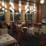 Wartburg Hotel Foto