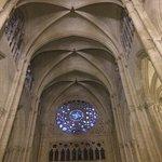 Catedral Primada Foto