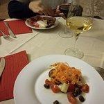 Foto de Restaurant Enopolis