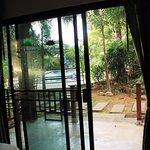 Photo of Khaolak Yama Resort