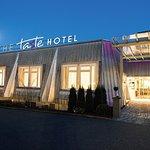 Photo of The Taste Hotel Heidenheim
