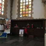 Photo of Sint-Bavokerk (Church of St. Bavo)