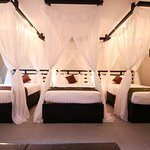 Legacy Hotel & Resort