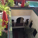 Photo of Riad Palais Delia