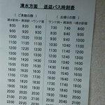 Foto di 1.126.290