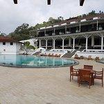 Cinnamon Citadel Kandy Foto