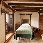 Bilde fra The Old Inn