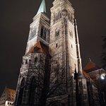 St. Sebaldus Church