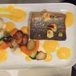 le filet de merlu une merveille de cuisson !