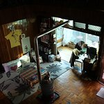 Homo nomad Guesthouse Photo