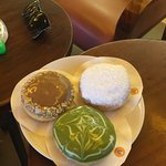 Foto J.Co Donuts & Coffee