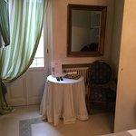 Φωτογραφία: Casa San Domenico