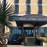Photo of Tiffany Milano Hotel