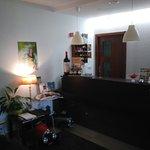 Photo of Residencial Celeste