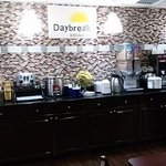 Days Inn Sarasota