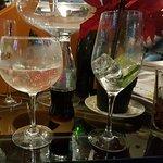 50% effort getting right glass!!