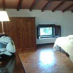 Villa Cristina Φωτογραφία