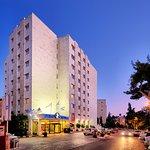 מלון פרימה רויאל