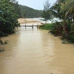 Photo de Island View Cabana