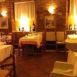 Photo of Antonio Perez Restaurante
