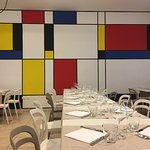 Photo of GG8 Restaurant & Hotel