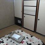 Photo of J-Hoppers Hida Takayama Guest House