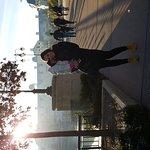 Photo de Disney's Newport Bay Club